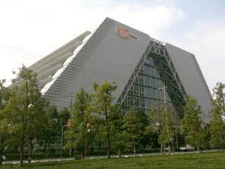 バンダイナムコ未来研究所.jpg