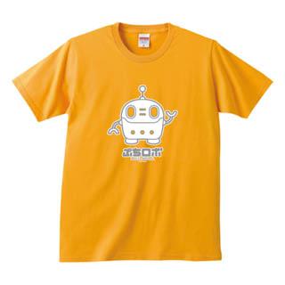 petit-robot_T05bs.jpg